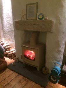 Solid Fuel Appliances Wood Burners Amp Multi Fuel Stoves