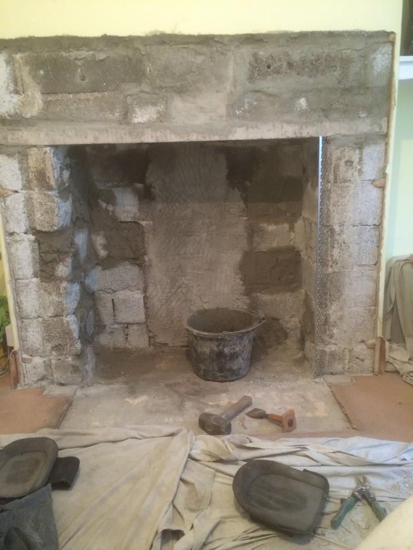 stove installation blazing burners wood burner installations