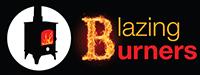 Blazing Burners: Wood Burner Installations